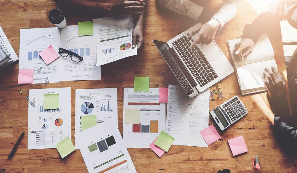 ¿Querés saber qué es un plan de ventas? En esta nota te contamos cómo armar uno y cómo hacerlo exitoso. ¡Seguí leyendo!