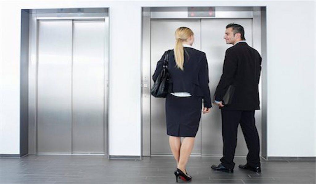 ¿Qué es un elevator pitch y cómo armarlo en pocos pasos?