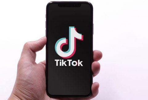 ¿Querés saber cómo ganar dinero en Tiktok? En esta nota te contamos de qué forma hacerlo, y de manera rentable para tu negocio. ¡Seguí leyendo!