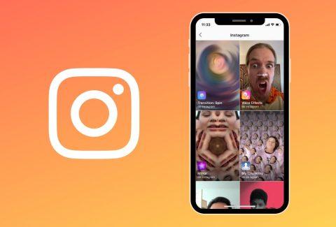 ¿Sabes cómo hacer un reel en Instagram? Te contamos qué es y de qué se trata para que lo incorpores a tu negocio.