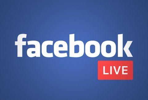 ¿Querés saber qué es Facebook live producer y cómo usarlo? ¡Seguí leyendo y te contamos cómo funciona la nueva plataforma de Facebook.