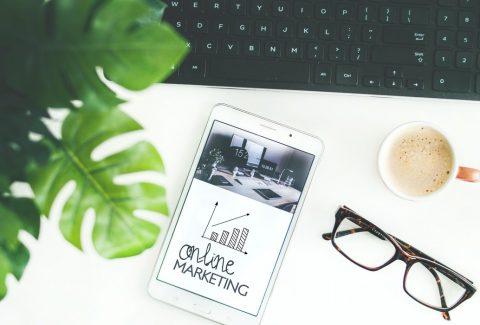 15 tendencias del marketing digital para 2021