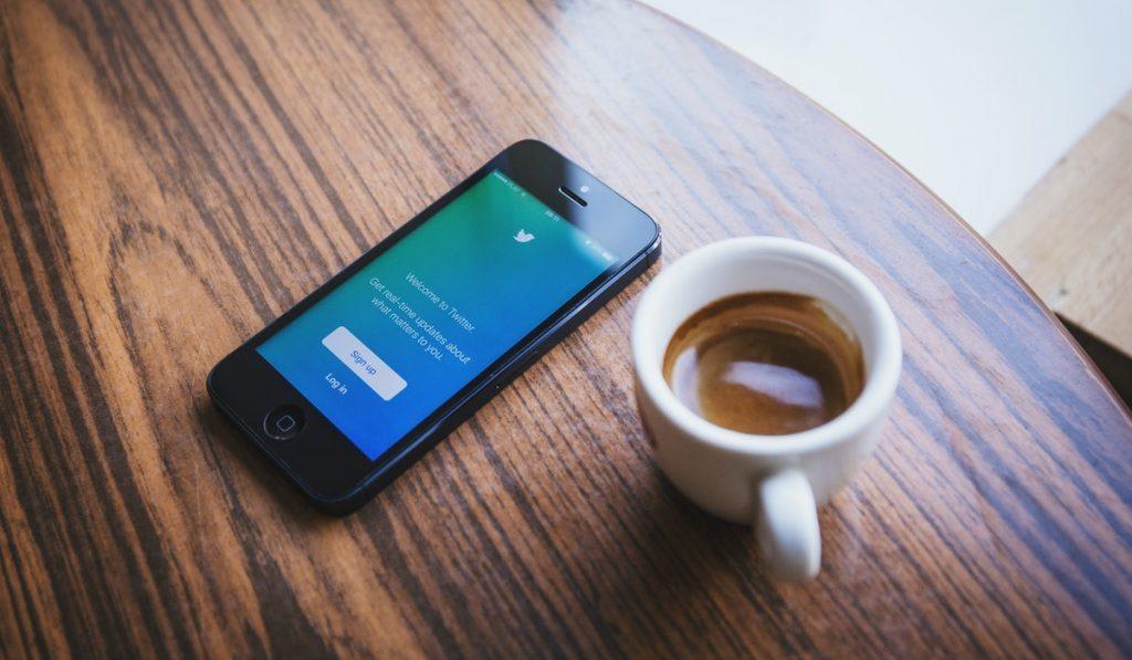¿Querés saber cómo hacer una búsqueda avanzada en Twitter con filtros? ¡Seguí leyendo y te contamos todo lo que tenes que saber!