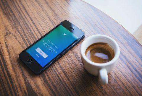 ¿Querés saber qué es twitter analytics? En esta nota te contamos cómo configurarlo y aprender sus trucos. ¡Seguí leyendo!