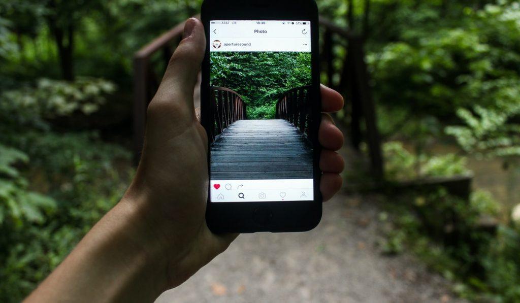 ¿Querés saber cómo elegir el mejor tipo de publicidad en Instagram? Te contamos todo acerca de los distintos formatos que ofrece la aplicación. ¡Seguí leyendo!