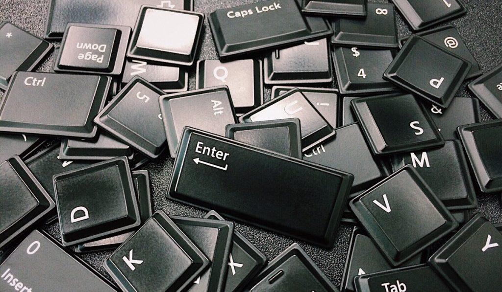 ¿Querés saber cómo buscar palabras claves? En esta nota te contamos cuáles son las mejores herramientas para estar primero en los ranking.