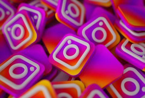 ¿Conoces cuáles son las principales métricas de Instagram y para qué sirven? En esta nota te contamos todo lo que tenes que saber de su funcionamiento.