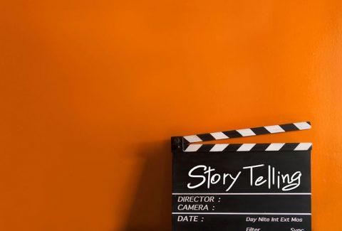 ¿Querés saber cómo afecta el storytelling a nuestras hormonas cerebrales? En esta nota te contamos cómo funciona el proceso de contar historias.