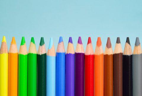 ¿Querés saber cómo influye la psicología del color en nuestra marca? En esta nota te contamos cómo influye el color en las decisiones de las personas. ¡Seguí leyendo!