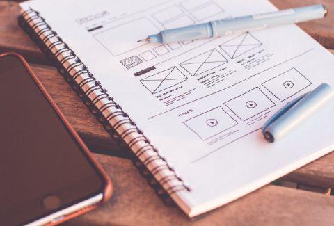 ¿Querés mejorar tu experiencia al usuario? En esta nota te contamos cuáles son las innovaciones de este 2021 para las marcas que quieren perfeccionar su UX y su UI. '¡Seguí leyendo!