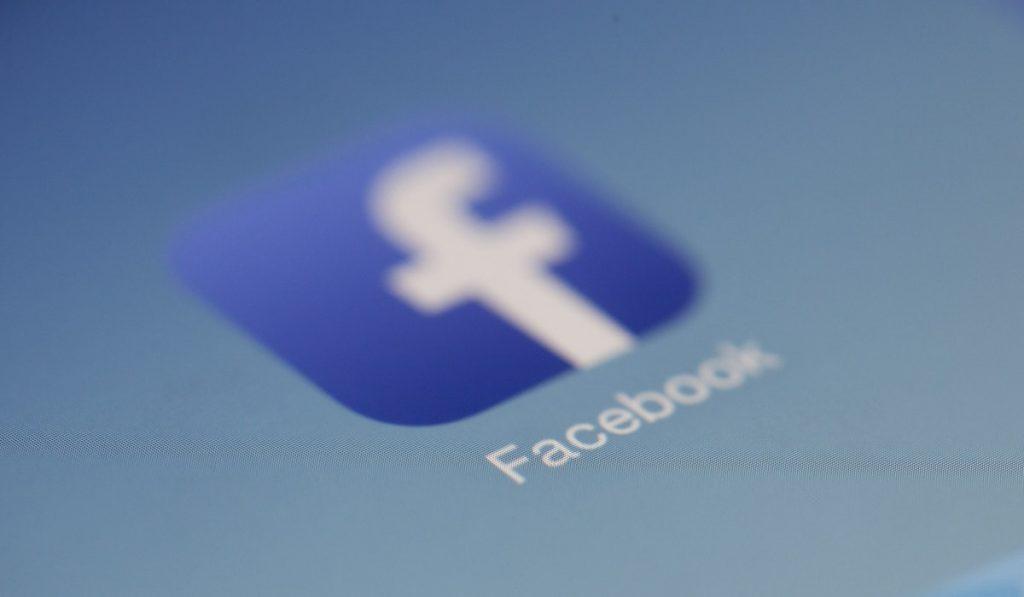 ¿Querés saber cómo funciona y cuáles son los objetivos de una campaña de Facebook? Te contamos en esta nota. ¡Seguí leyendo!