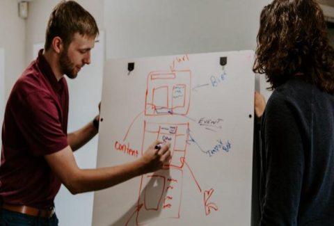 ¿Querés saber qué es workflow y cómo funciona dentro de tu estrategia? En esta nota te contamos cómo usarlo en tu negocio. ¡Seguí leyendo!
