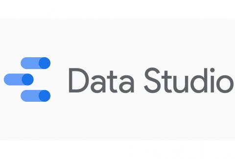 ¿Querés saber qué es Google Data Studio, y cómo usarlo para Reporting? En esta nota te contamos todo lo que necesitas saber. ¡Seguí leyendo!