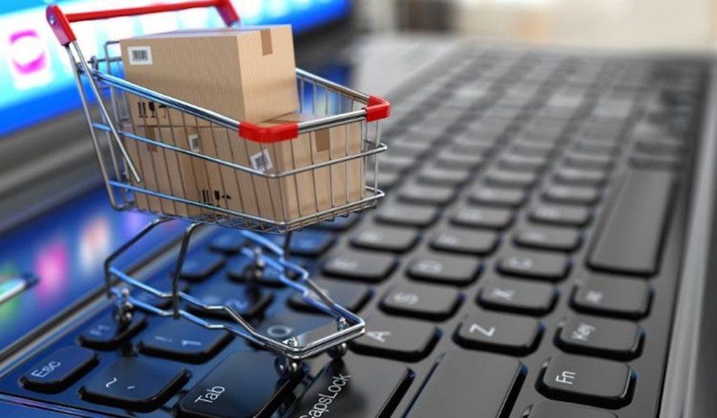 ¿Querés saber qué es el merchandising? En esta nota te contamos nuestros mejores consejos para que tu empresa obtenga una promoción exitosa.