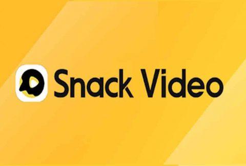 ¿Qué es y cómo funciona Video Snack, la nueva aplicación rival de Tik Tok? Enterate de todo eso y mucho más en esta nota. ¡Seguí leyendo!