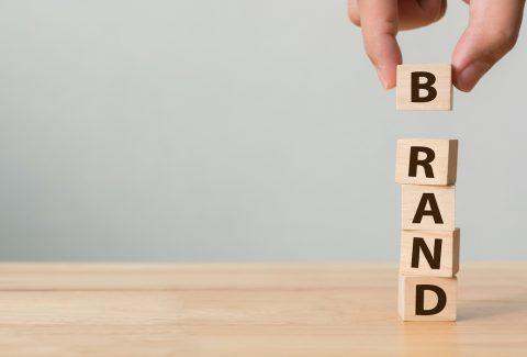 ¿Querés saber cómo crear una estrategia de reconocimiento de marca? En esta nota te contamos todo eso y más. ¡Seguí leyendo!