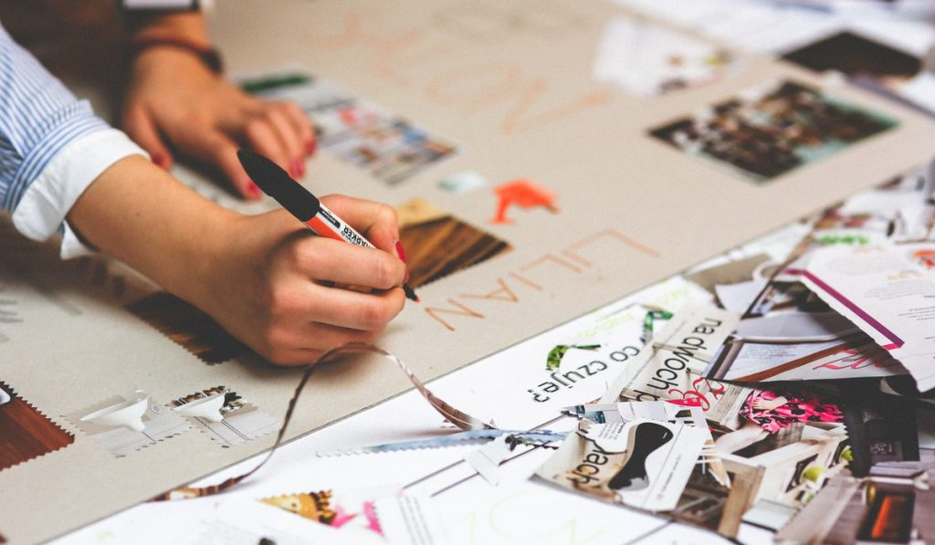 ¿Querés saber cómo ser más creativo en tu empresa? ¡No esperes más!. Te contamos cuáles son las 5 técnicas de creatividad más elementales para mejorar tu negocio.