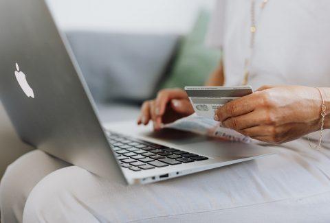 ¿Sabes qué es el Método AIDA y para qué sirve? En esta nota te contamos porqué usarlo en marketing digital. ¡Seguí leyendo!