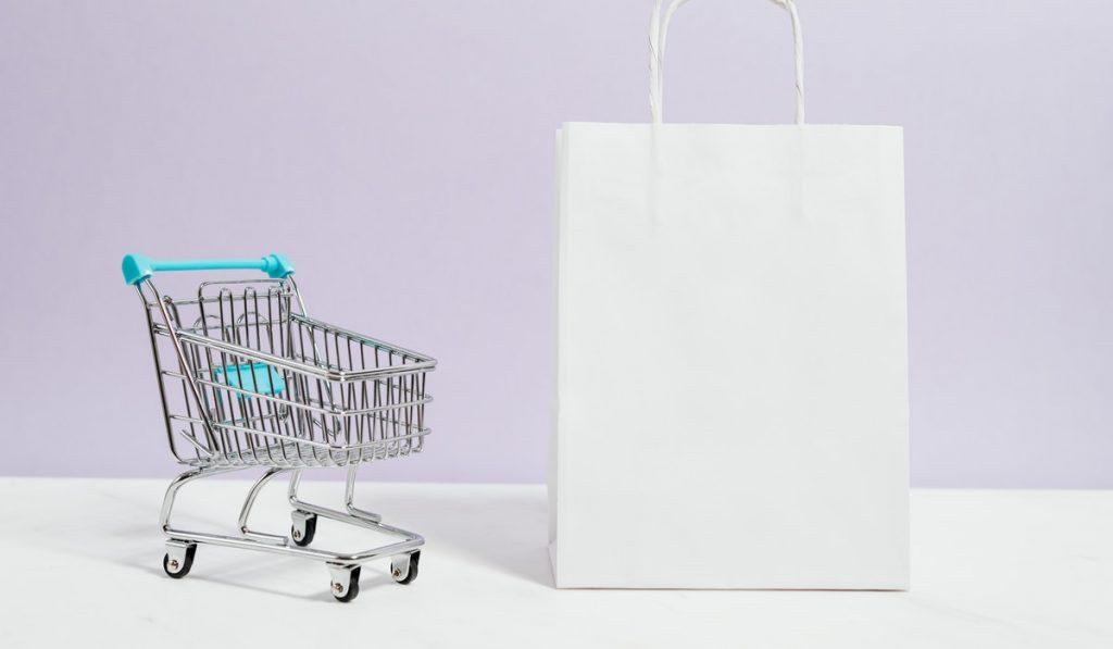 ¿Querés saber cómo usar las métricas en ventas ecommerce? ¡No te preocupes! En esta nota te contamos cómo saber la rentabilidad a través de las métricas más populares. ¡Seguí leyendo!