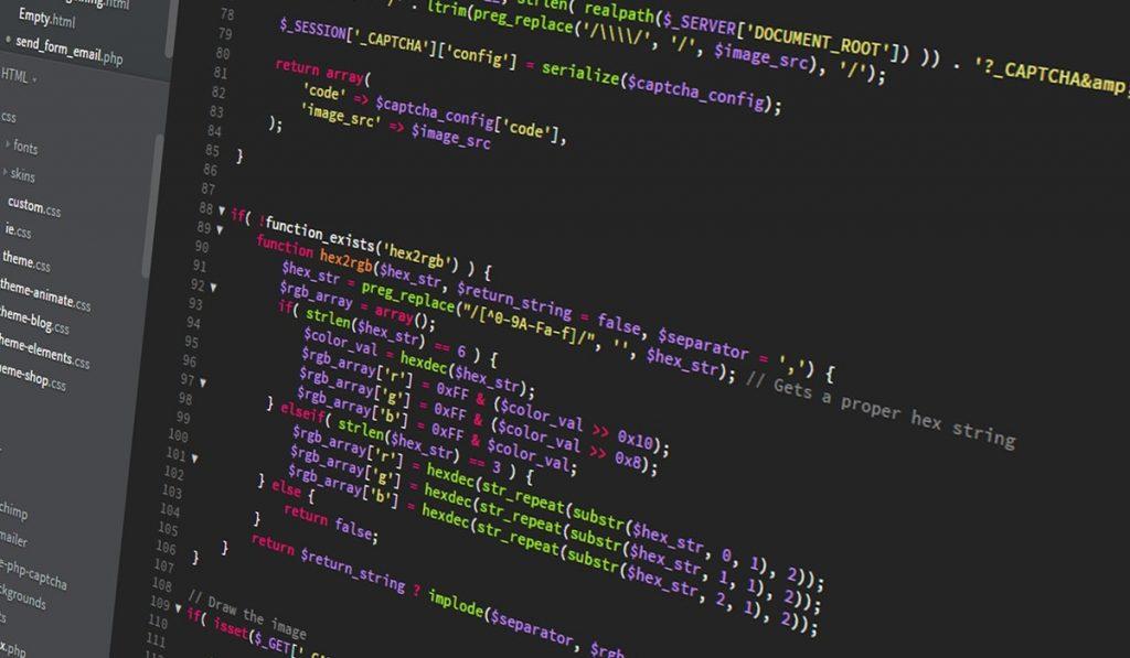 ¿Querés saber qué es y cómo funciona un HTML? En esta nota te contamos todo lo que tenes que saber de este elemento tan importante para la era digital.