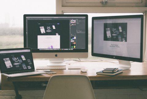 ¿Querés saber qué se necesita para realizar un diseño de sitio web exitoso? En esta nota te contamos cuáles son los factores que no pueden faltar.