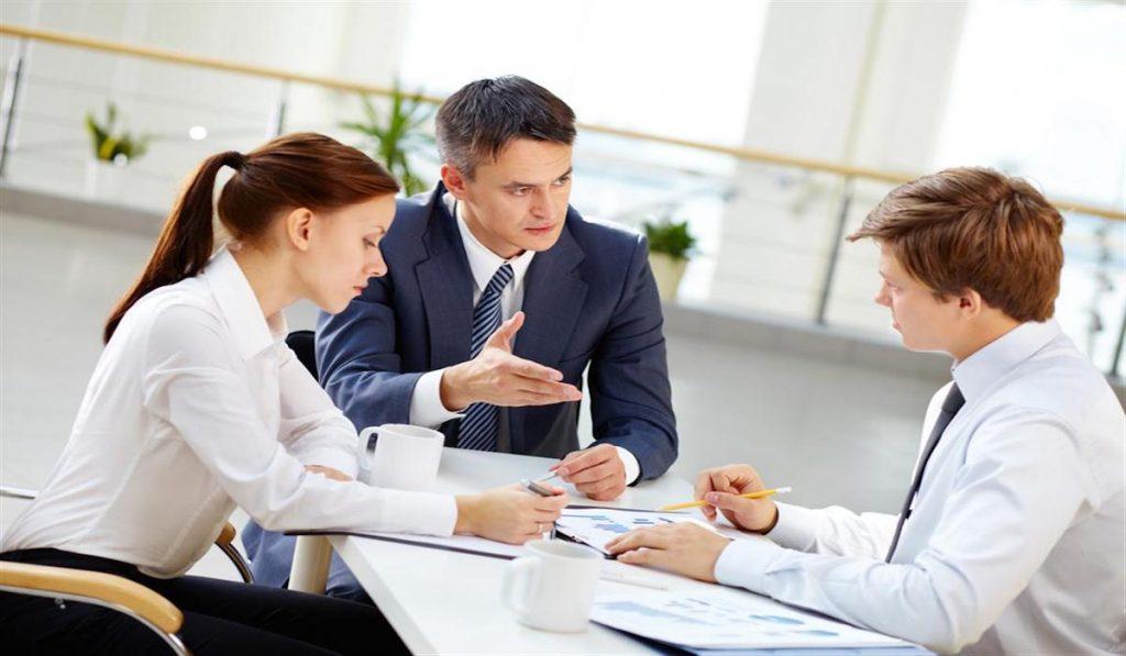 ¿Querés saber qué es el coaching organizacional y para qué sirve? En esta nota te contamos todo lo que tenés que saber. ¡Seguí leyendo!
