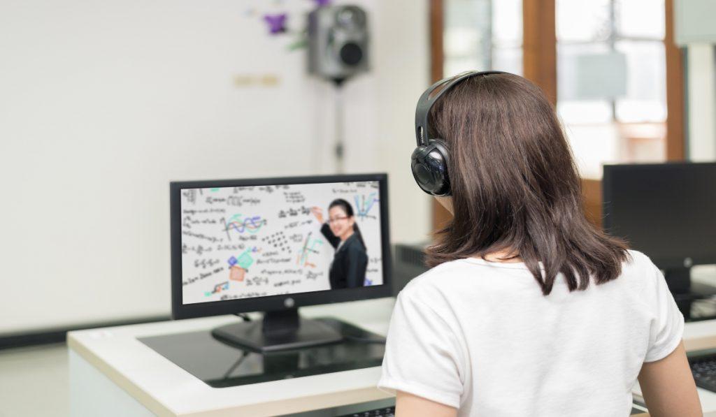 ¿Querés saber qué es e-learning y para qué sirve? En esta nota te contamos cómo transformó la enseñanza. ¡Seguí leyendo!
