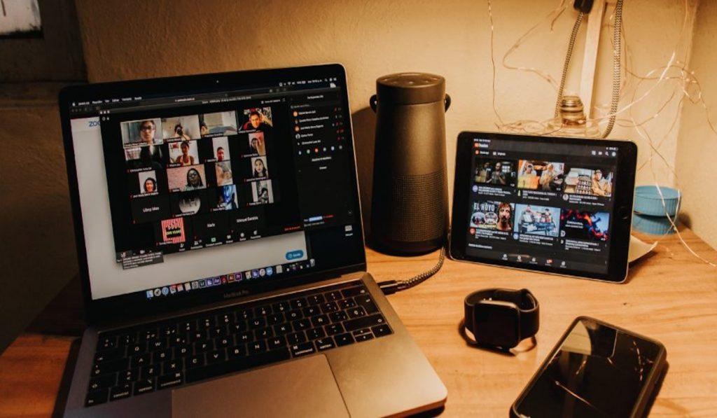 ¿Querés saber cómo crear eventos virtuales que atraigan clientes a tu marca? En esta nota te contamos cómo realizarlos.