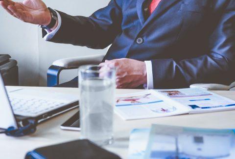 ¿Querés saber más acerca del liderazgo? Enterate cuál es su importancia en la gestión de equipos y en la productividad de tu empresa en esta nota.