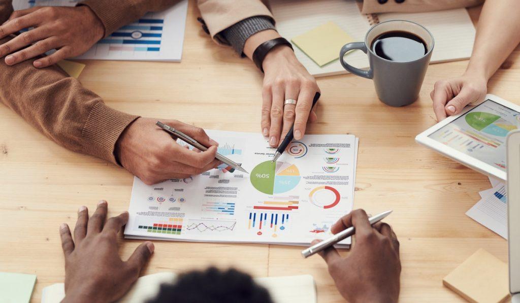 ¿Querés saber cómo crear la mejor estrategia de ventas para tu negocio? En esta nota te brindamos una guía paso a paso.