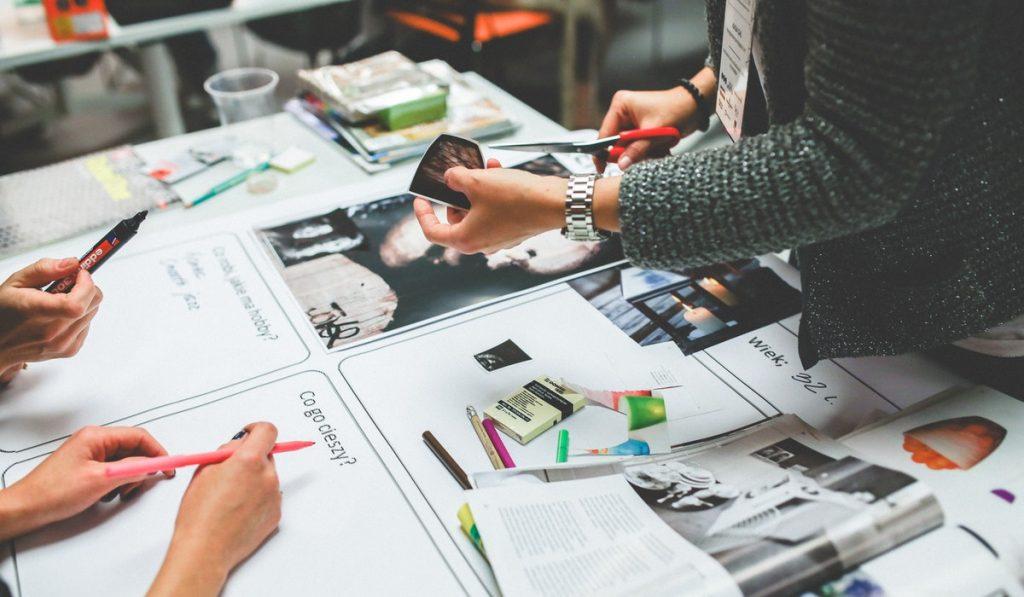 ¿Qué es el modelo de experiencia al cliente? En esta nota te contamos cómo este modelo ayuda a sumar ventas. ¡Seguí leyendo!