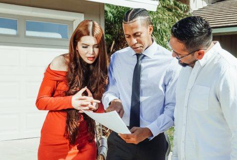 ¿Querés saber cuáles son los mejores tipos de negociación? En esta nota te contamos cómo mejorar tus habilidades comerciales. ¡Seguí leyendo!