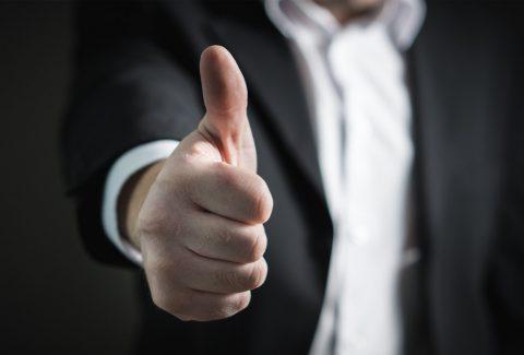 ¿Querés saber por qué es importante definir los valores de marca de tu empresa? En esta nota te contamos todo eso y más. ¡Seguí leyendo!