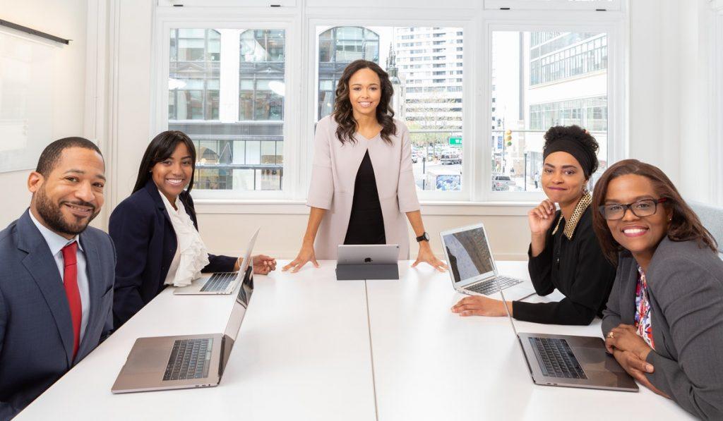 ¿Qué es el liderazgo empresarial? ¿Por qué es importante para tu empresa? Te contamos todo eso y mucho más en esta nota.