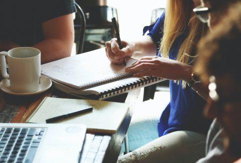 ¿Querés saber qué estrategias de marketing necesitan tus productos? En esta nota te ayudamos a definirla según su ciclo de vida. ¡Seguí leyendo!