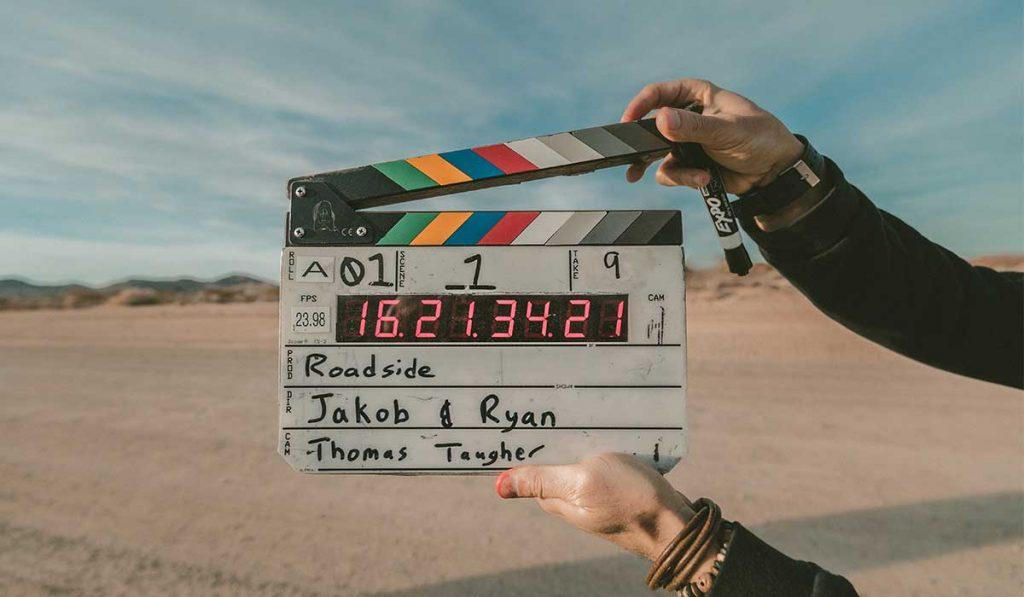 ¿Querés saber cómo incorporar el videomarketing a tu empresa? En esta nota te contamos la mejor manera de hacerlo exitosamente. ¡Seguí leyendo!