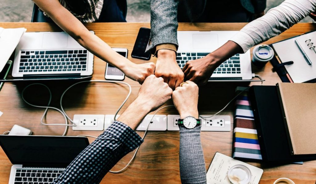 ¿Sabes qué es Network Marketing? ¿Querés saber cómo puede ayudarte a triunfar? Te contamos en esta nota. ¡Seguí leyendo!