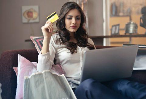¿Querés saber cómo conocer a tu cliente ideal? En esta nota te enseñamos a definirlo para aumentar las ventas. ¡Seguí leyendo!