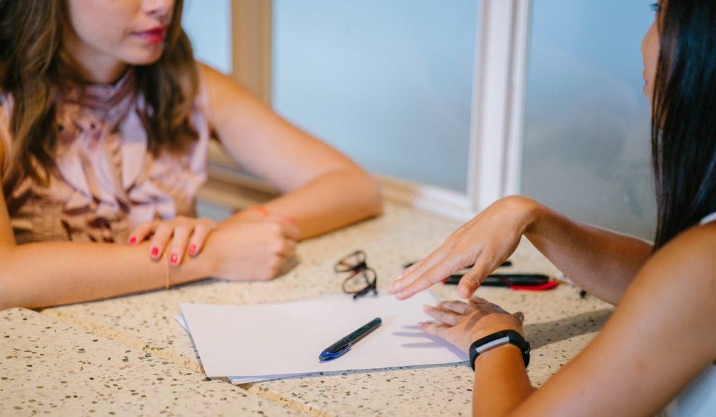 ¿Querés saber cómo afecta la comunicación efectiva a tu negocio? En esta nota te ayudamos a mejorar las habilidades para crecer. ¡Seguí leyendo!