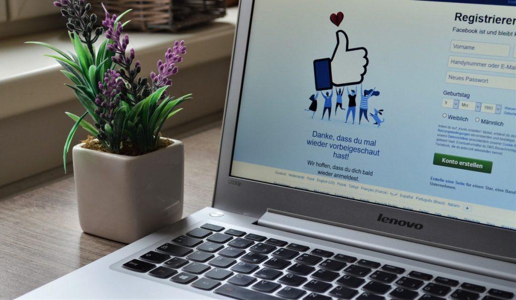 ¿Querés saber qué es EdgeRank? Te contamos todo lo que tenes que saber sobre el algoritmo de Facebook. ¡Seguí leyendo!