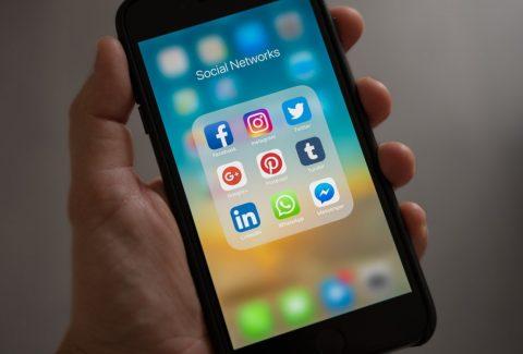 ¿Por qué es tan importante la gestión de redes sociales para tu marca? En esta nota te contamos todo eso y más. ¡Seguí leyendo!