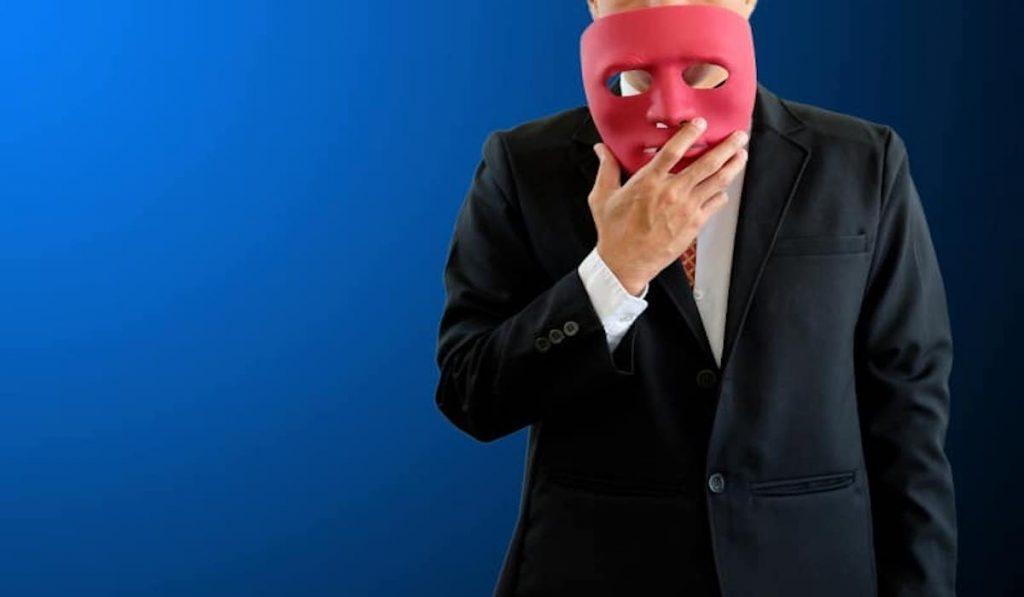 ¿Qué es el síndrome del impostor? ¿Por qué puede afectar mi productividad? En esta nota te contamos todo eso y mucho más. ¡Seguí leyendo!