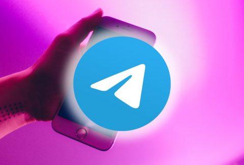 ¿Querés saber qué son los grupos de Telegram? En esta nota te contamos cómo incluirlos en tu estrategia de marketing digital.