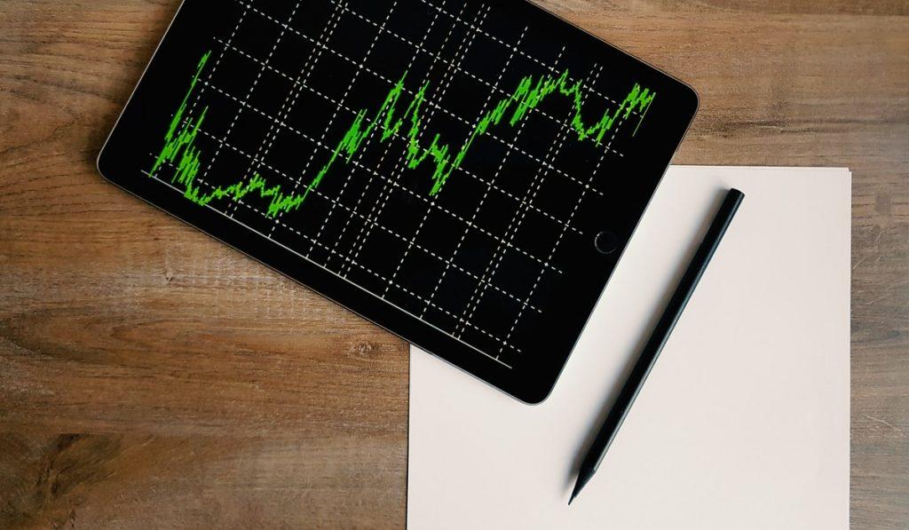 ¿Qué son las Fintech? ¿Cuál es el lugar que ocupan en el mercado? En esta nota te contamos de qué se trata este modelo de negocio. ¡Seguí leyendo!