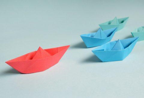 ¿Querés saber qué tipo de lider sos? En esta nota te contamos cómo desarrollar nuevas habilidades de liderazgo. ¡Seguí leyendo!
