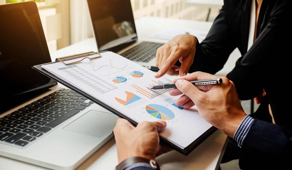 ¿Sabes cómo gestionar la base de datos de clientes? En esta nota te enseñamos cómo hacerlo. ¡Seguí leyendo!