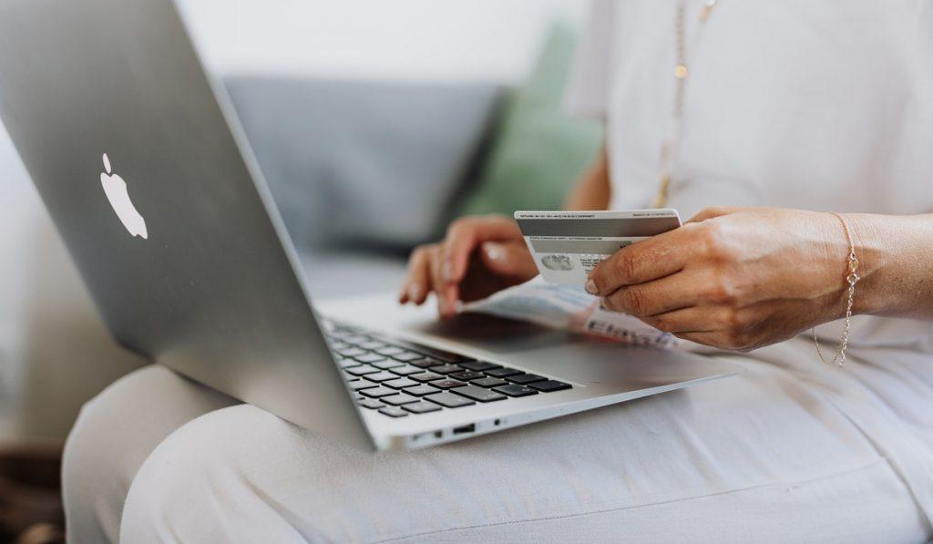 ¿Querés incorporar marketing omnicanal a tu estrategia? En esta nota te contamos cómo utilizarlo para sumar clientes y ganar dinero.