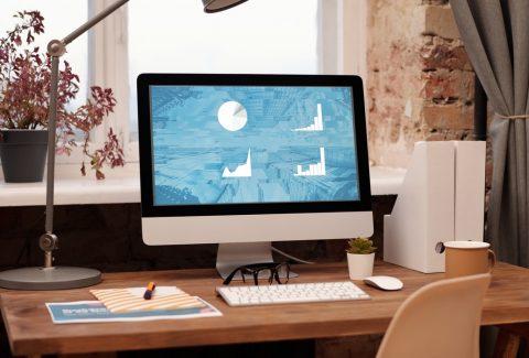 ¿Querés saber cómo tiene que ser un especialista en marketing digital? En esta nota te contamos 5 habilidades que hay que tener ¡Seguí leyendo!