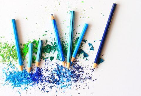 ¿Querés ser creativo en tu empresa? En esta nota te contamos 5 consejos para hacer crecer tu negocio. ¡Seguí leyendo!