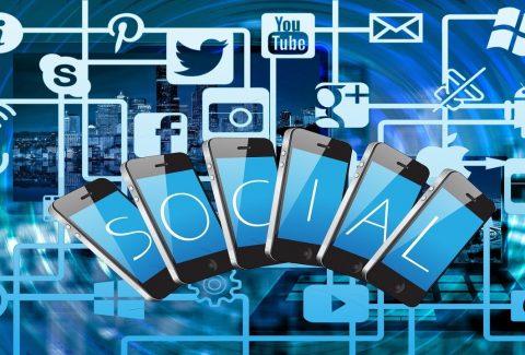 social-3064515_1280 (1)